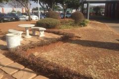 CLINIX-Naledi-Before-(2)