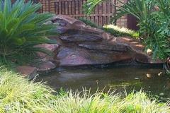 Home_garden1