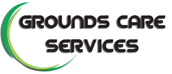 Groundscare Services